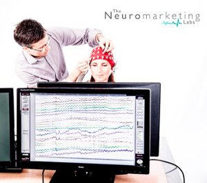 neuromarketinglabs_eeg